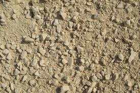M lange b ton el transports - Melange a beton ...
